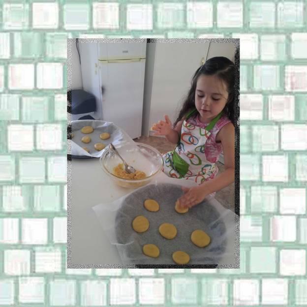 Tookii Cooking