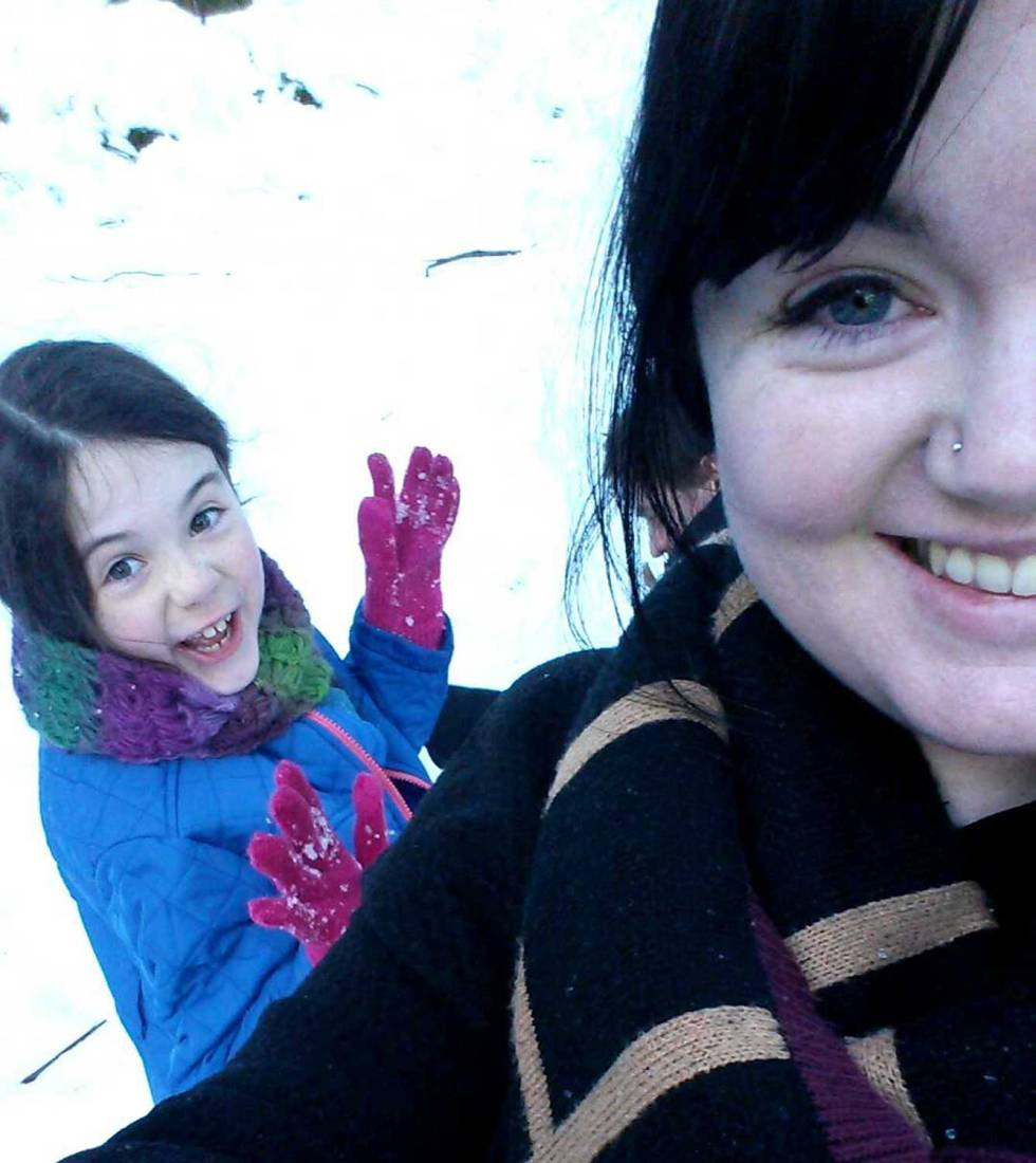 Tookii things to do with kids first time seeing snow one of the outdoor activities for kids