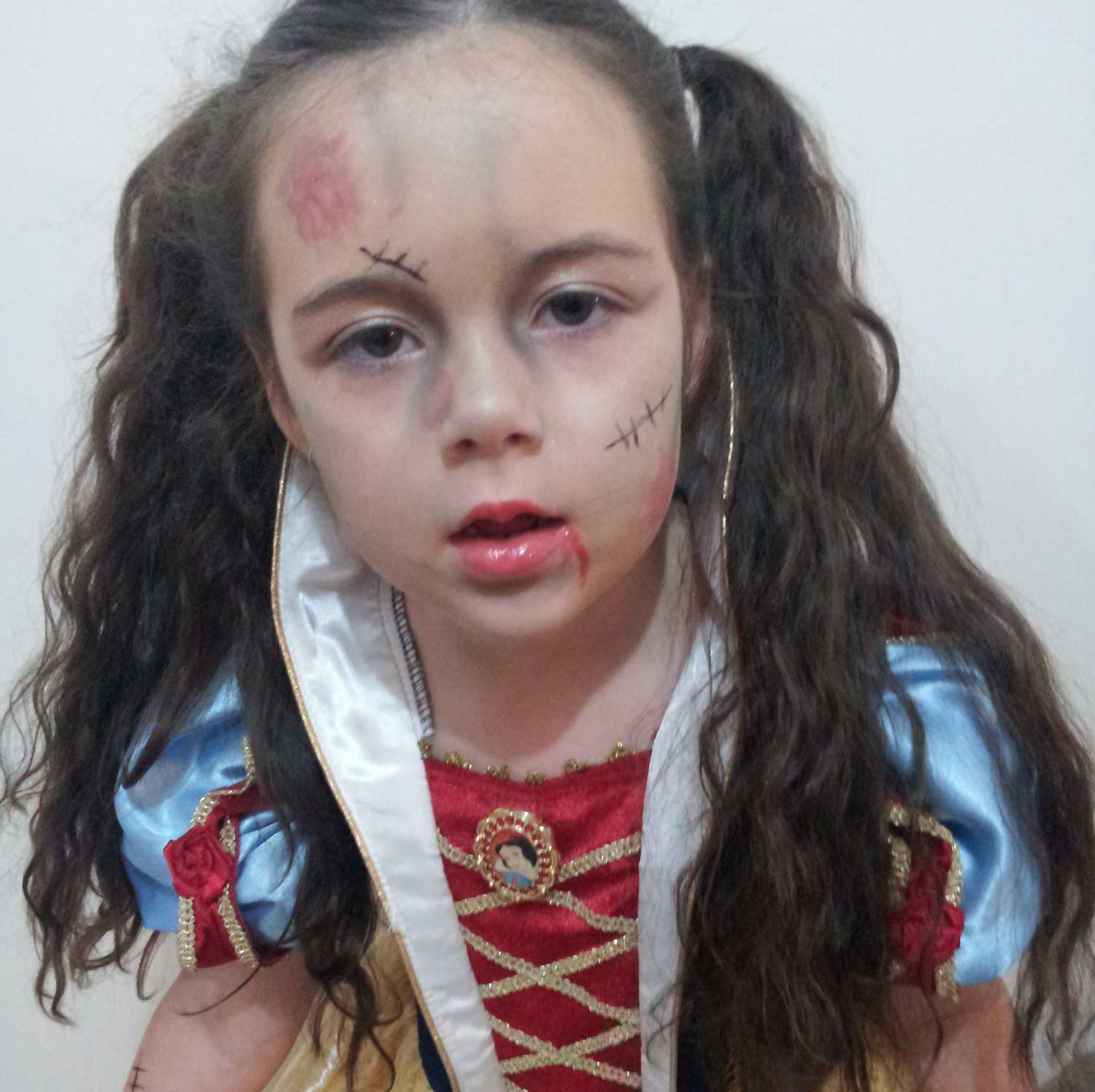 Tookii things to do with kids halloween dress ups one of the activities for kids