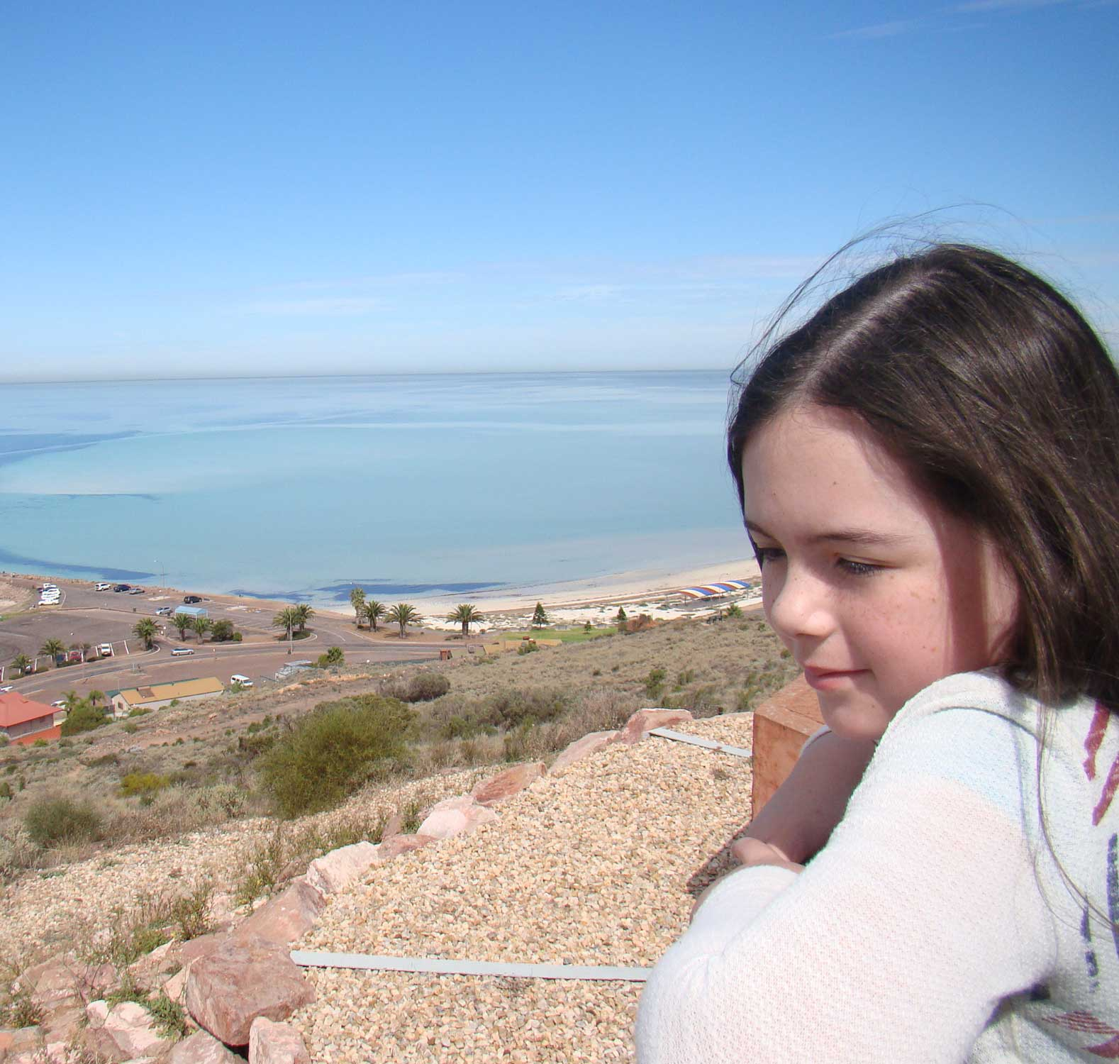 Tookii things to do with kids at Hummock Hill one of the outdoor activities for kids