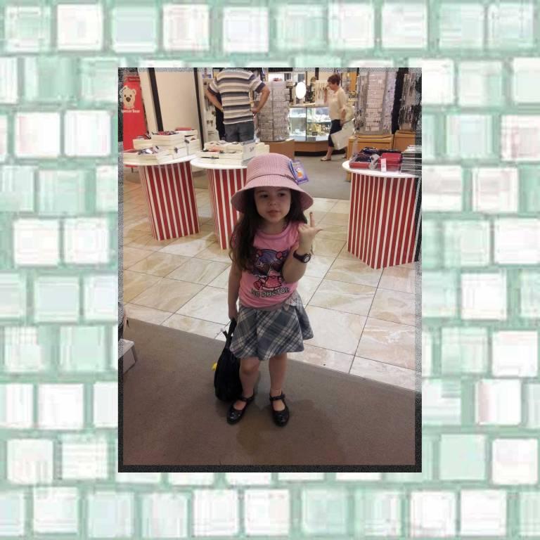Tookii shopping