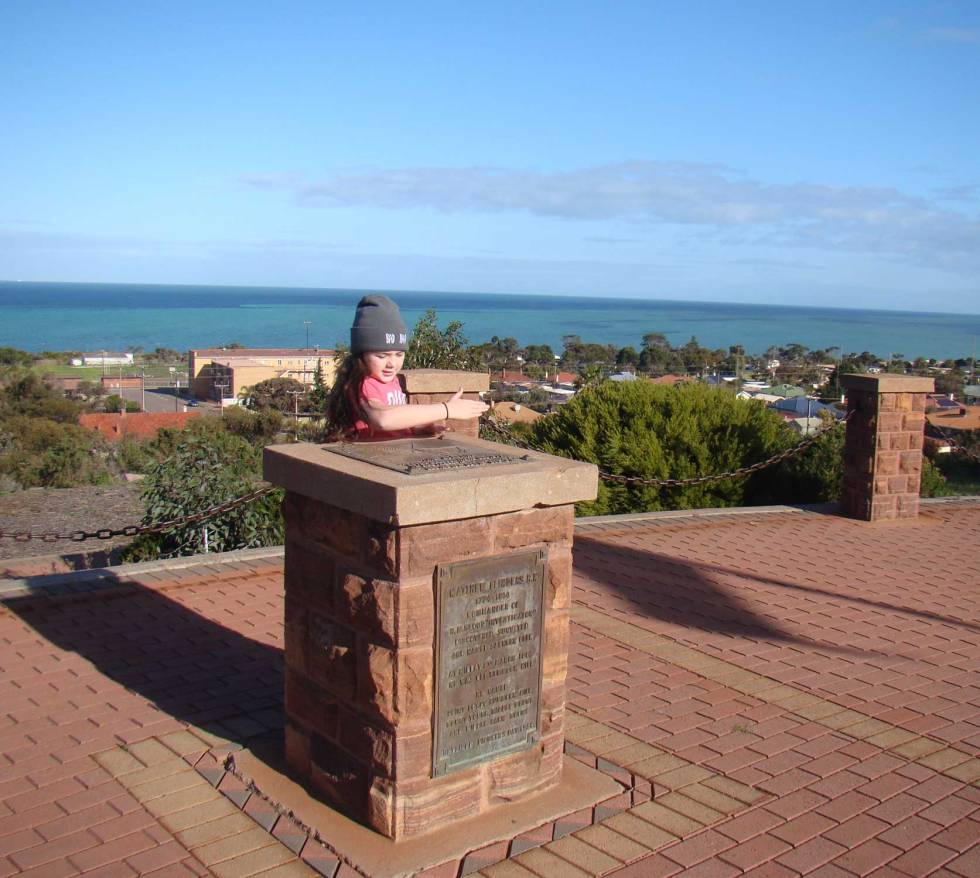 Things to do in Whyalla