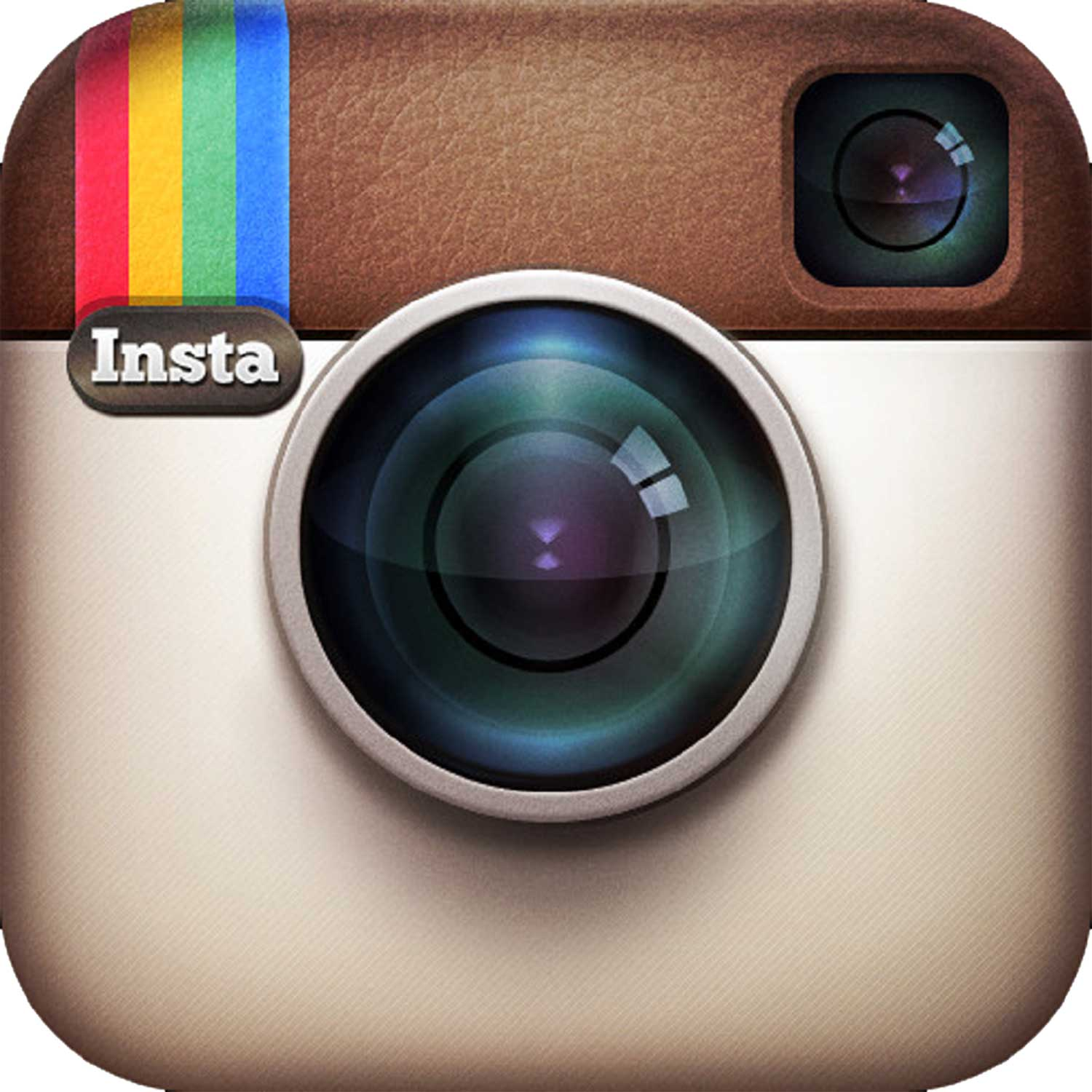 Tookii things to do with kids on Instagram one of the activities for kids