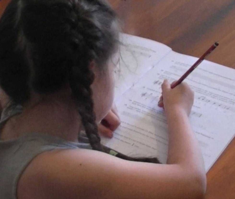 Tookii learning music theory one of the activities for kids