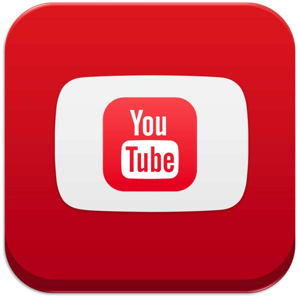 Tookii things to do with kids youtube one of the activities for kids