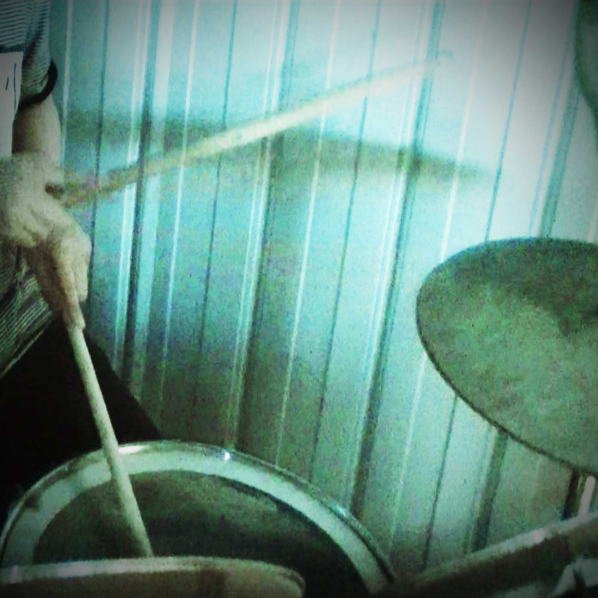 Tookii things to do with kids learning drums