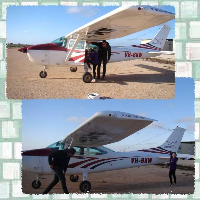 tookii-plane